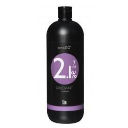 SensiDo Oxidant 2,1%