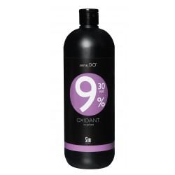 SensiDo Oxidant 9%