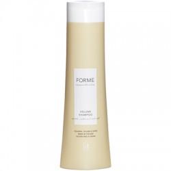 FORME Essentials Volume plaukų apimtį didinantis šampūnas