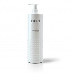 CULT.O micelinio vandens šampūnas visų tipų plaukams