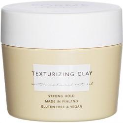 Forme Essentials Texturizing Clay plaukų formavimo klijai