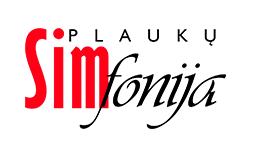 Plaukusimfonija.com