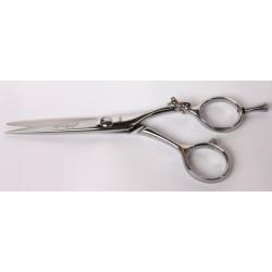 Sensido žirklės SAR 55