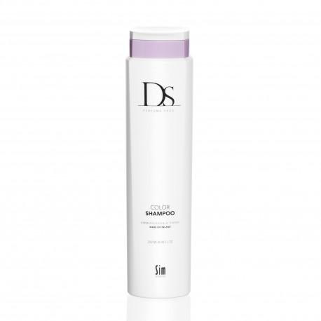 DS Color šampūnas