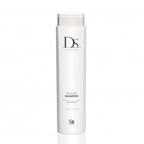 DS Volume šampūnas apimčiai suteikti
