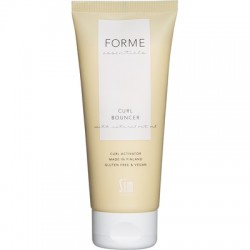 Forme Essentials Curl Bouncer kremas garbanotiems plaukams